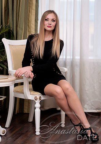mariage et vie avec une russe et son enfant en france